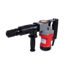 Pro Capital Tools ID-810 1300W Demolition Hammer