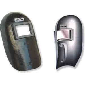 Arcon Hand Shield, ARC-3063