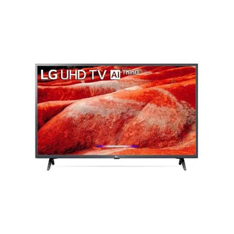 LG 50 inch Ultra HD LED TV, 50UM7700PTA