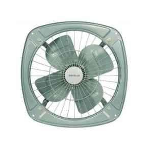 Havells Ventilair DB Grey1400rpm Exhaust Fan, Sweep: 300 mm