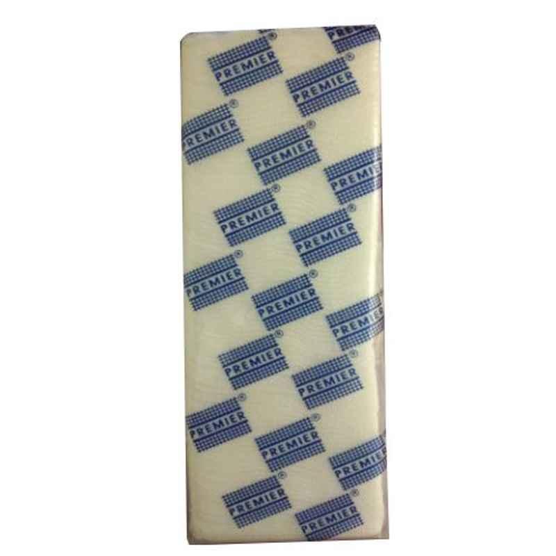 Premier 7.5cmx7.5cm Pure Cotton Gauze Swab (Pack of 100)