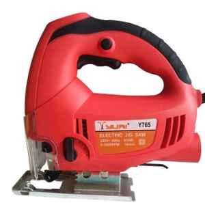 Yuri Electric Jigsaw, Y765, 720W