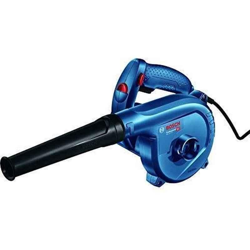 Bosch GBL-82-270 Professional Blower with Dust Extraction , 0 601 980 4F5
