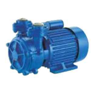 KSB Peristar SE II 0.5HP Single Phase Self Priming Peripheral Monoblock Pump