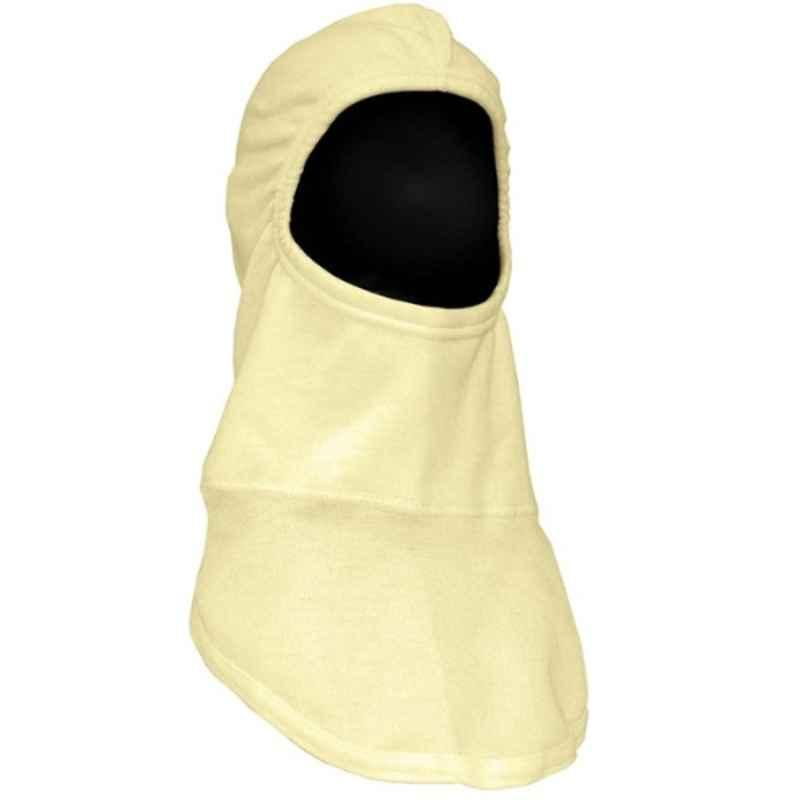 Salisbury 20 cal/cm� Arc Flash PPE Balaclava Protection Hood, AFHOOD20