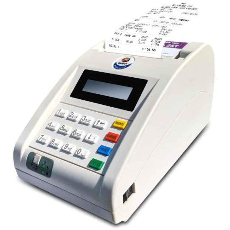 WEP BP Emerge 25T Thermal Retail Printer