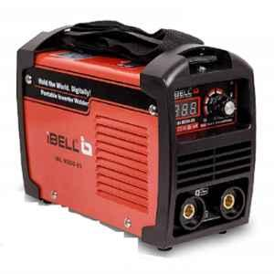 iBELL IBL 200-89 IGBT 160-250V Inverter Arc Compact Welding Machine