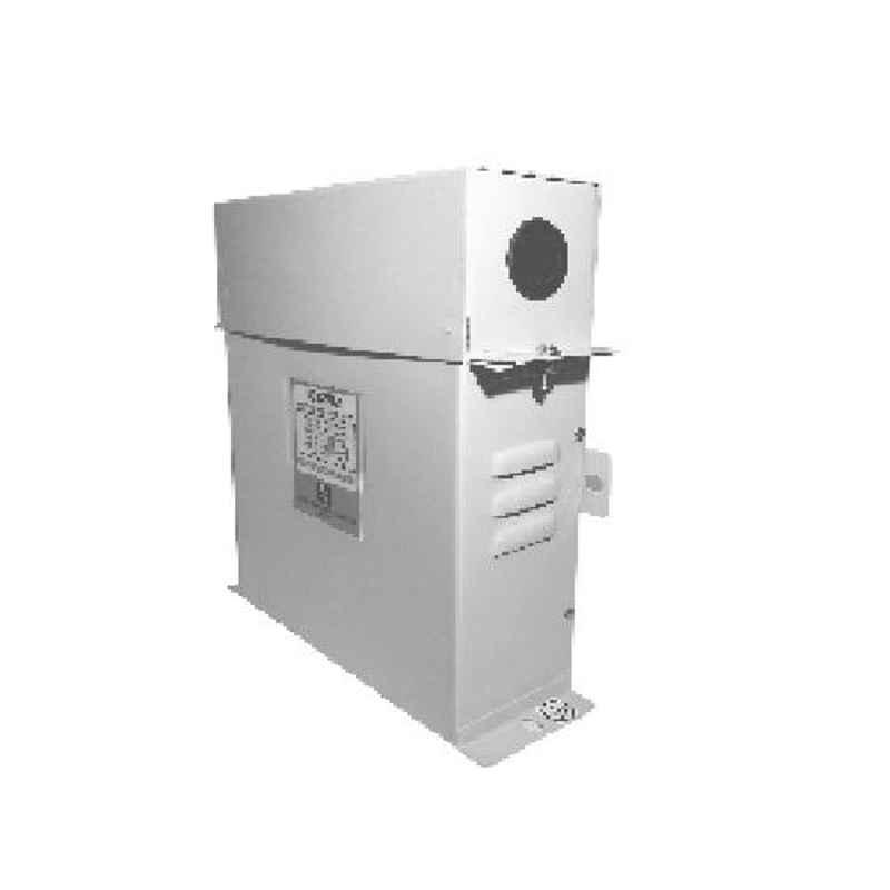 BCH 440V Heavy Duty Box MPP Capacitor, BCHMBH015B