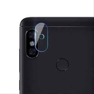 Infinizy Redmi Note6 Pro Camera Protector