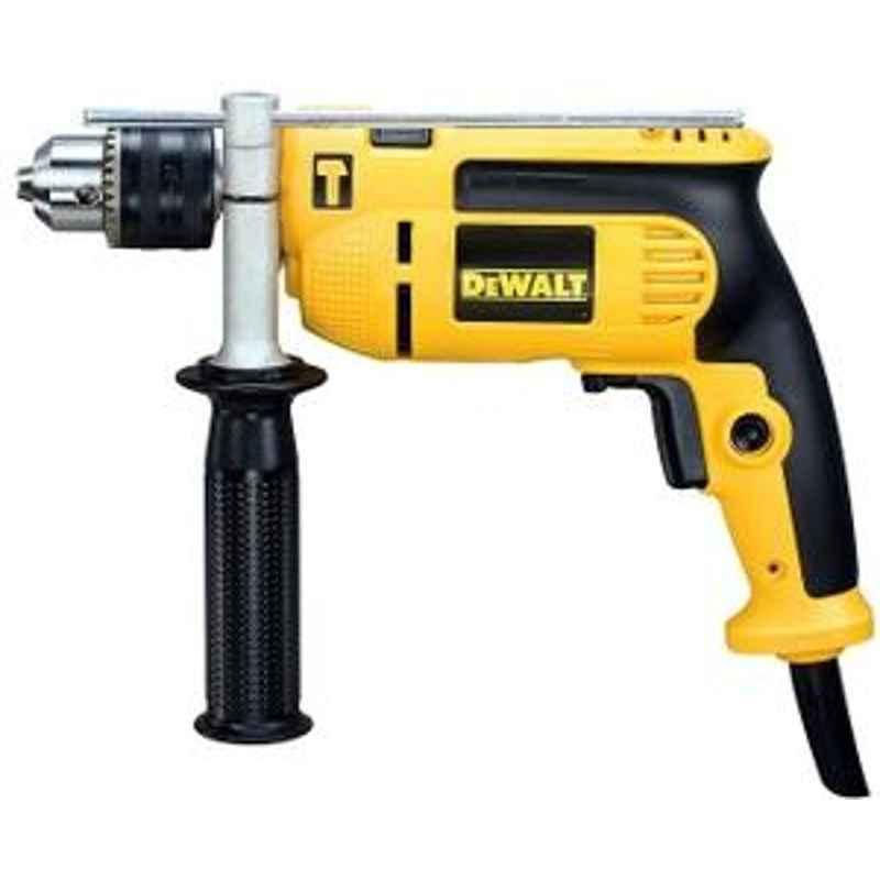 Dewalt DWD024 650W 2800rpm Impact Drill