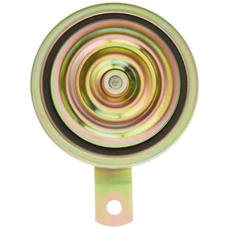 Uno Minda K95 24V High Tone Horn, 840175