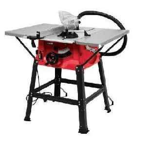 Yato Electric Table Saw 1800W YT-82165