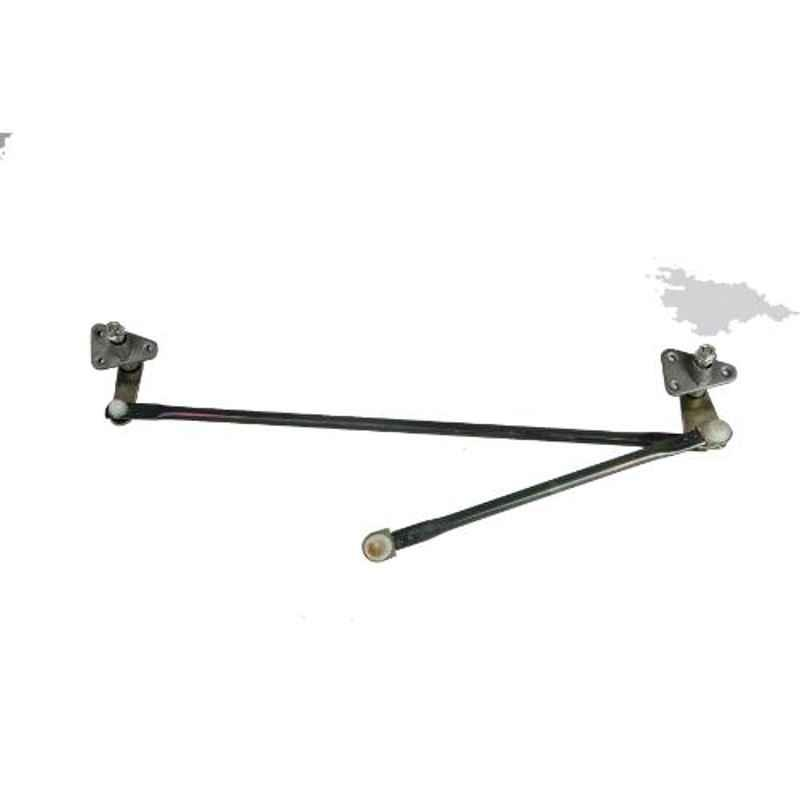 Lokal Wiper Linkage Assembly Part Code 22-104 for Hyundai Accent Cars