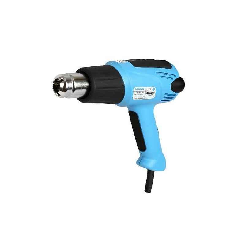 Cumi 2000W CHG-600 Heat Gun