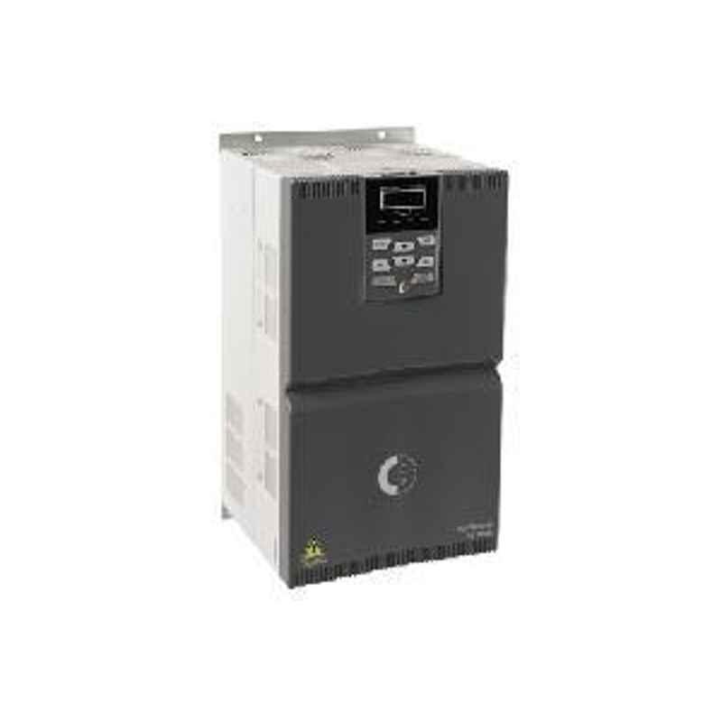 CG Emotron VFX AC Drive Variable Frequency Drive VFD