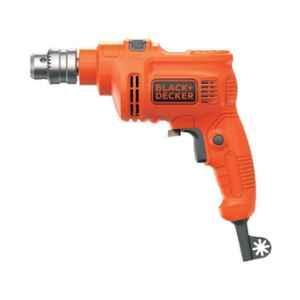 Black+Decker 10mm 550W Variable Speed Hammer Drill, KR5010V