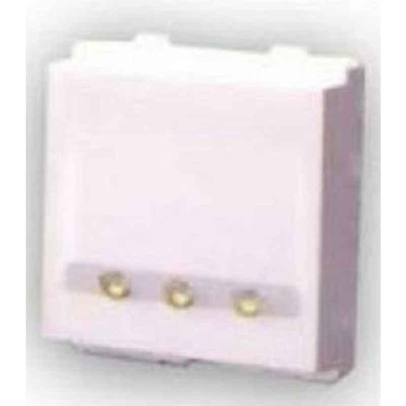 Polycab 3W Foot Light SSE0300038