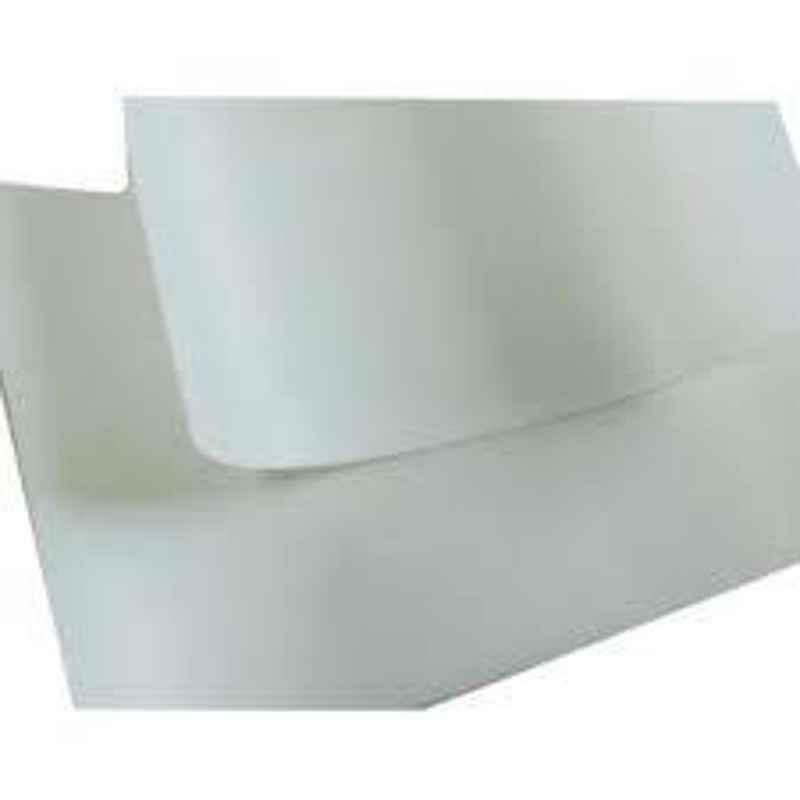 Ganesh Grade 600 Nylon Filter Cloth