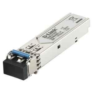 D-Link DEM-310GT Single Mode 1000Base-LX SFP Transceiver