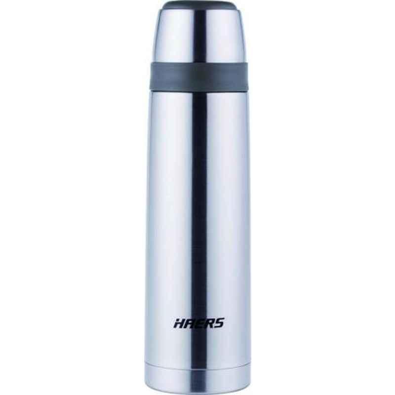Haers 500ml Stainless Steel Vacuum Flask, HB-500-8
