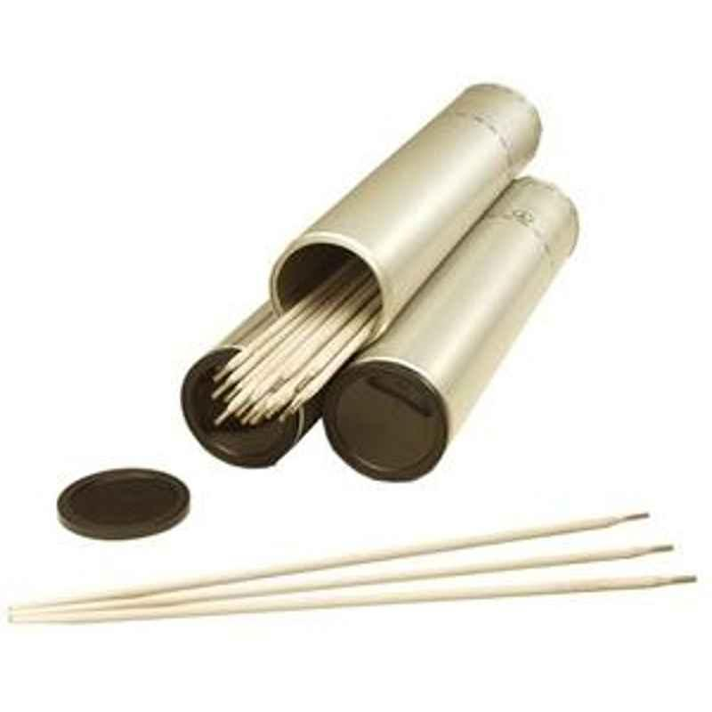 Esab FERROWELD W2 E 8018 W2 Low Hydrogen Electrode Size 5x450mm