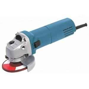 Dongcheng 4 inch Angle Grinder FF03-100A