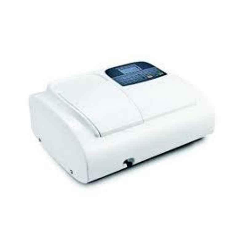 Wensar Double Beam UV-VIS Spectrophotometer, LMSP-UV1200