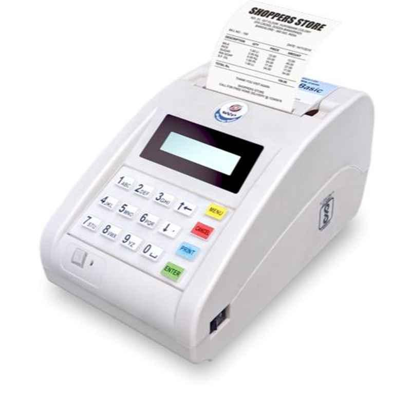 WEP BP Emerge Basic Thermal Retail Printer