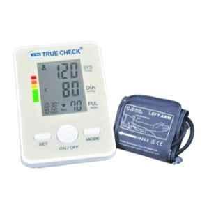 Dr Diaz BP 1318 Digital Blood Pressure Monitor (Pack of 2)