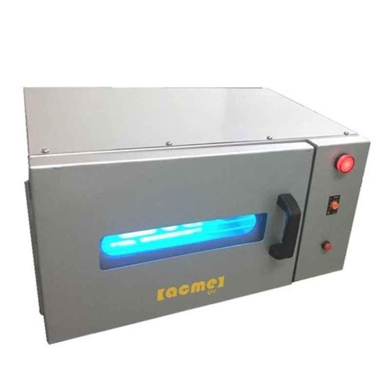 Acme 20L 40W UVC Disinfection & Sterilization Enclosure