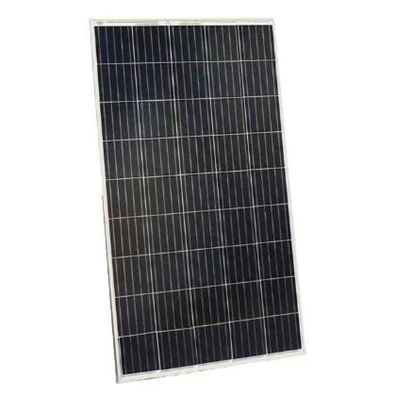Smarten 100W Polycrystalline Solar Panel