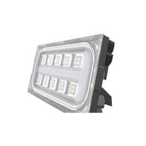 Goldmedal Xplora 50W Cool Daylight LED Flood Light ,GL90845CD
