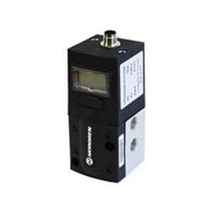 Norgren G 1/4 Proportional Pressure Control Valve, VP5006SBJ411H00