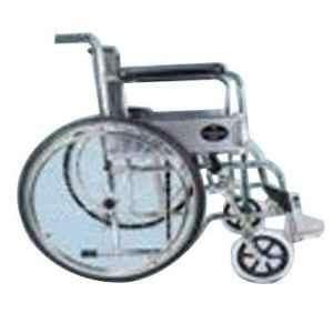 Hero Basic Rexine 104x69.5x88cm Wheelchair