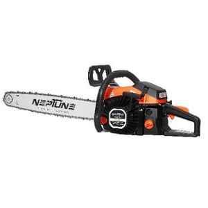 Neptune 3.5HP 2500W Chain Saw with 22 inch Saw Blade, CS-58