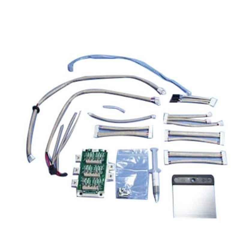 ABB ACS880 R6 690V SP IGBT Module Kit, 3AUA0000119357