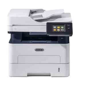 Xerox B215 55W Multifunction Laser Printer