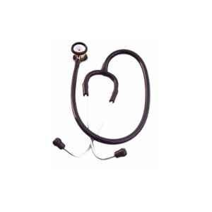 Classico Pediatric Dual Head Stethoscope