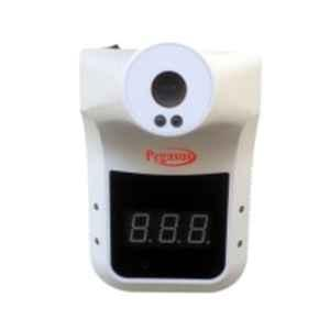 Pegasus K3P Smart 2.8 LCD Non contact Infrared Thermometer