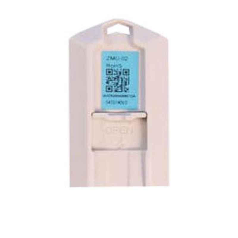 ABB ZMU-02 Memory Unit Kit, 3AXD50000006010