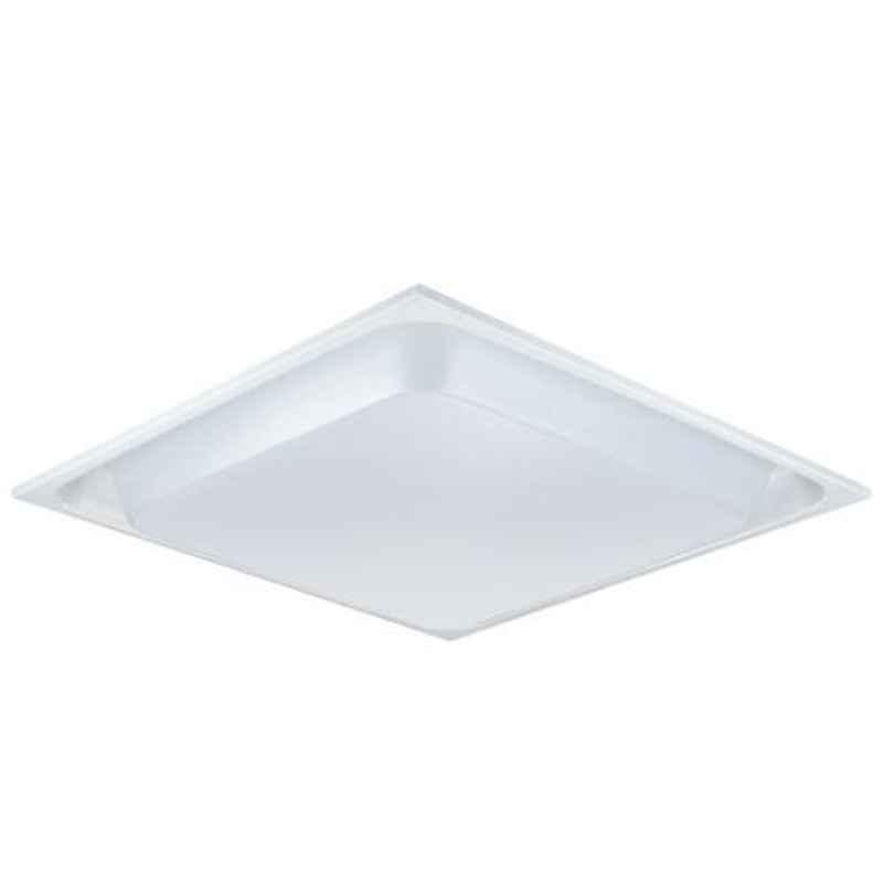 Crompton Stellux-S 36W Cool White Indoor Lighting, LCTRS-36-TL-57