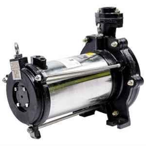 Kirloskar KOSi-1.540 1.5HP Open well Submersible Pump with Control Panel