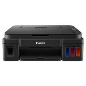 Canon Pixma G3010 All-in-One Wireless Multifunction Inktank Printer
