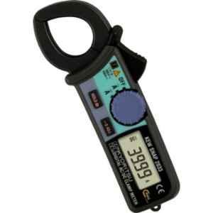 Kyoritsu Kew 2033 Digital Clamp Meter