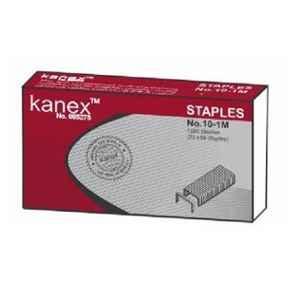Kangaro No-10-1M Stapler Pin