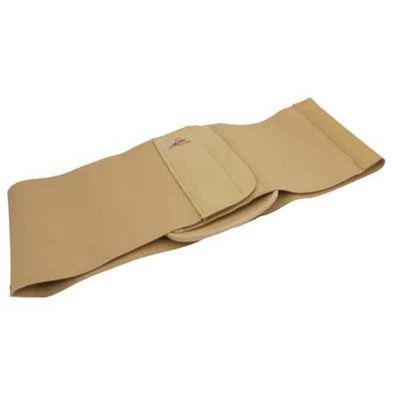 Hicks Lumbo Large Sacral Belt, LS-01