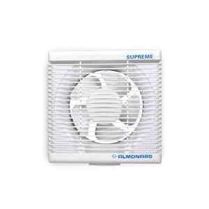 Almonard VENTILATING SUPREME 230V Ventilation Fan