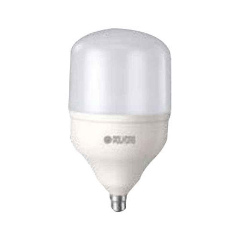 Polycab Aelius 30W Jumbo BC Bulb, LLP0101314