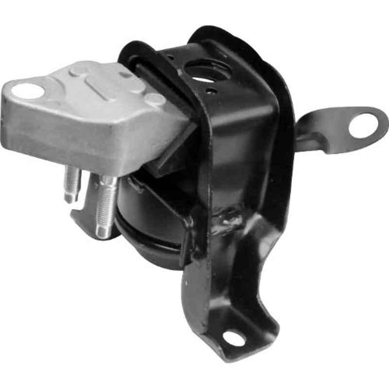 Bravo Right Hand Side Hydraulic Mounting for Toyota Corolla (2002-08), PN-1864