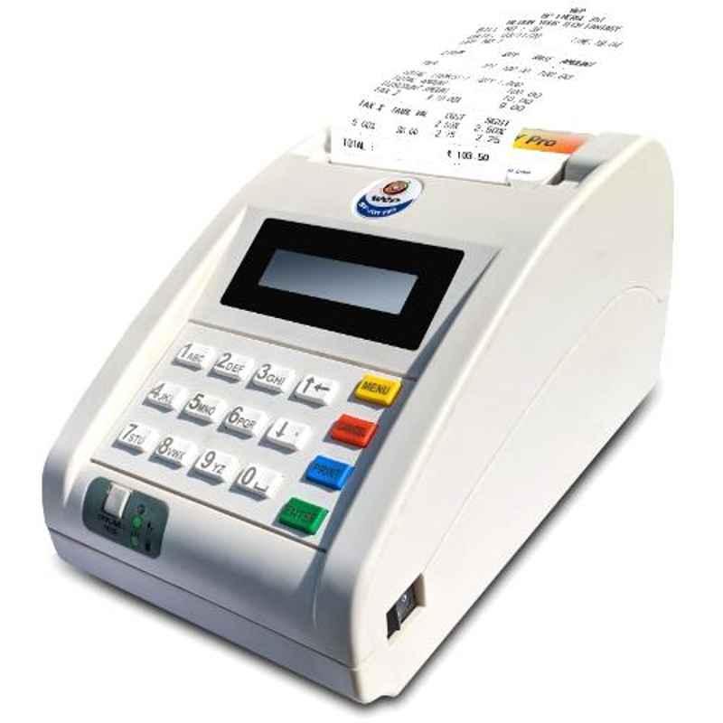 WEP BP Joy Pro Thermal Retail Printer